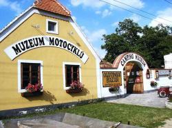 Muzeum_31