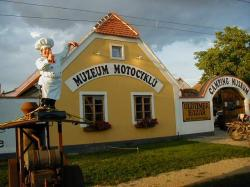 Muzeum_32