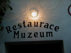 Muzeum_34