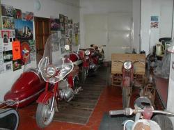 Muzeum_3