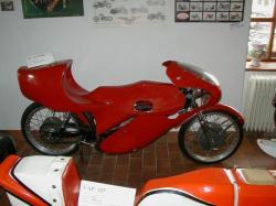 Muzeum_45