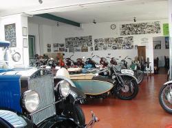Muzeum_58