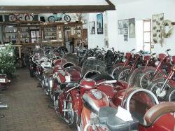 Muzeum_59