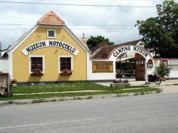 Muzeum_61