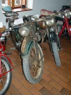 Muzeum_64